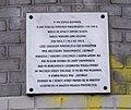 Tablica niemcewicza 5 warszawa.jpg