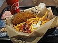 Taco Bell Naked Chicken Taco.jpg