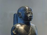 berlin museum egyptisk kunstgras brasschaatse