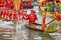 Tai O Dragon Boat Water Parade 大澳端午龍舟遊涌 3.jpg