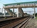 Taiwan DaShan Railway Station 3.JPG