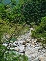 Taiwan Taroko-Schlucht Shakadang Trail 26.jpg