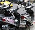 Taiwan scooters.JPG
