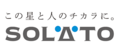 Taiyo-Oil-Company-Limited.png