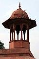 Taj Mahal turret-1.jpg