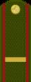 Tajikistan-Army-OR-4.png