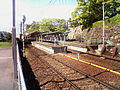 Takamatsu-chikko station2005.jpg