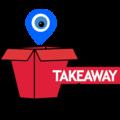 Takeawaygenie.png