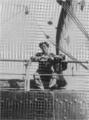TakehisaYumeji-1932-Yumeji on SS Takoma.png