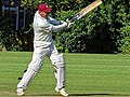 Takeley CC v. South Loughton CC at Takeley, Essex, England 105.jpg