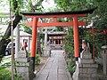 Takenobu Inari-jinja 004.jpg