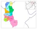 Takhar districts Pashto.png