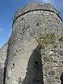 Talbot's Tower, Kilkenny 2.jpg
