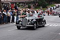 Talbot-Lago T26 on Pebble Beach Tour d'Elegance 2011 - Moto@Club4AG.jpg