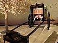 Tale of Genji Museum2.jpg