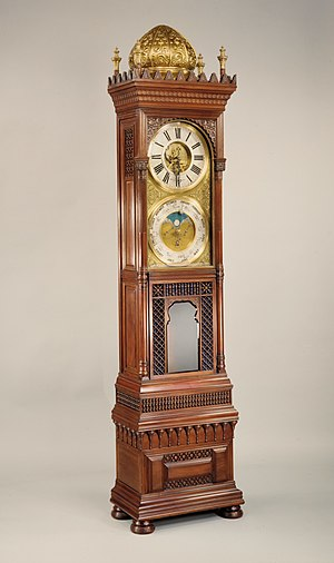 Tall Clock MET ADA2739.jpg