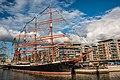 Tall Ships Race Ships - Turku - Finland-34 (36263828276).jpg