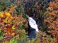 Tallulah Falls - panoramio.jpg
