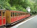 Talyllyn Railway Coach 18 - 2008-08-16.jpg