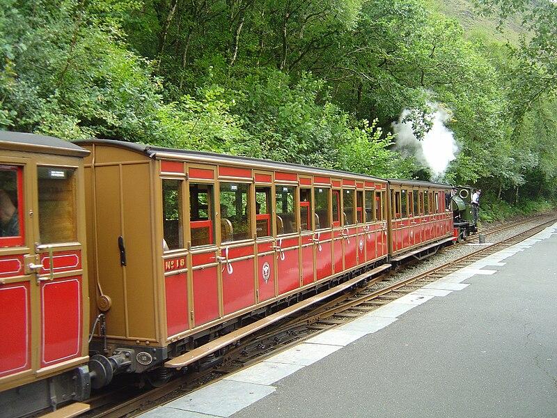 File:Talyllyn Railway Coach 18 - 2008-08-16.jpg