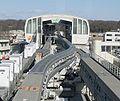 Tama-Monorail-Kamikitadai-Station1.jpg