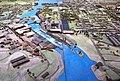 Tampere model.jpg