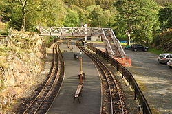 Tan-y-Bwlch railway station (8196).jpg