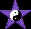 The Tao Barnstar