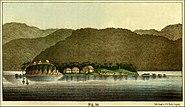 Tapanuli-Bai