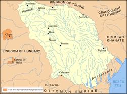 Tara Moldovei map.png