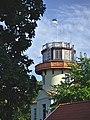 Tartu Old Observatory.jpg