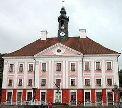 Tartu Rathaus.JPG