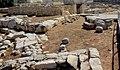 Tarxiene temples Malta 2014 2.jpg
