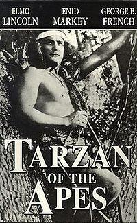 Tarzan Elmo Lincoln.jpg
