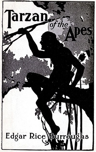 Tarzan of the Apes 010.jpg