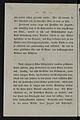 Taschenbuch von der Donau 1824 016.jpg