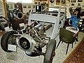 Tatra 75 Fahrgestell - 1936 (5660643845).jpg