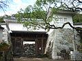 Tatsuno Castle21.jpg