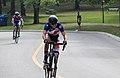 Team US Invictus Games Cycling 170926-A-TJ752-0149.jpg