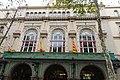 Teatre Del Liceu.jpg