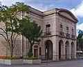 Teatro Morelos vista tres cuartos Aguascalientes México.jpg