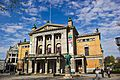 Teatro Nacional Oslo.jpg