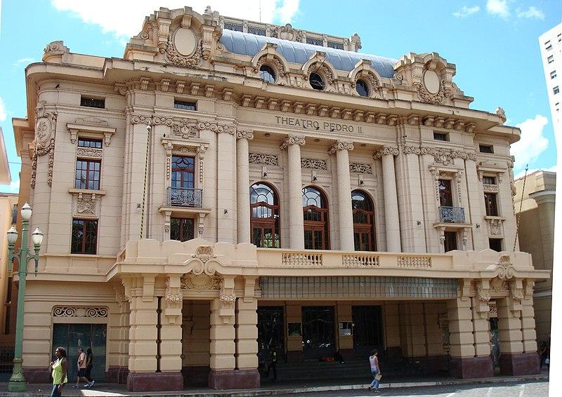 Ficheiro:Teatro Pedro II-Ribeirao Preto.jpg