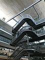 Tec Stairway.jpg