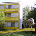 Technologiezentrum in Ludwigshafen 02.jpg