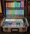 Tecnolux neon display (32681).jpg