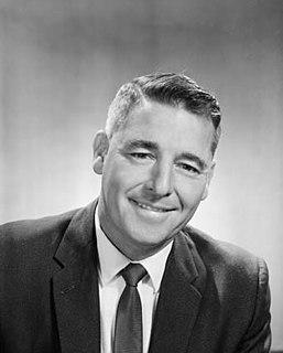 Ted Harding Australian politician