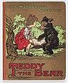 Teddy the Bear - Sarah Noble Ives.jpg