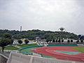 Tegarayama 01.jpg