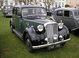 Teignmouth Classic Car Show, 21 April 2013 (28).jpg